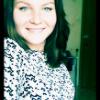 Аватар пользователя Nanette
