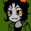 Аватар пользователя EyesCreamy