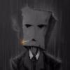 Аватар пользователя anonimVasya