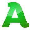 Аватар пользователя AmigoMailRu