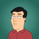 Аватар пользователя kopilowss