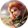 Аватар пользователя GingerSoul