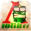 Аватар пользователя tolik11