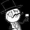 Аватар пользователя AnubisDead