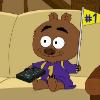 Аватар пользователя Foxtrot1