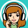 Аватар пользователя AsiyaShtirlits