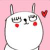 Аватар пользователя apsalyamova