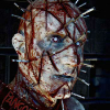 Аватар пользователя Diswolf