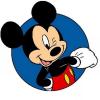 Аватар пользователя DriveForLife