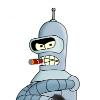 Аватар пользователя RPDLife