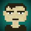 Аватар пользователя bloodbass