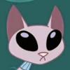 Аватар пользователя CxpoH4ik