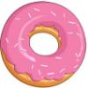 Аватар пользователя Pon4i4ek