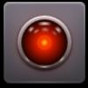 Аватар пользователя fomalgayt