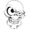 Аватар пользователя devillans