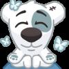 Аватар пользователя DonKilluminatti