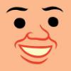 Аватар пользователя Traise