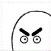 Аватар пользователя Enboy