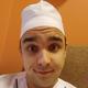 Аватар пользователя vladpanda