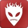Аватар пользователя Drongo88