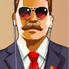 Аватар пользователя aberez