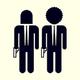 Аватар пользователя Seamrog
