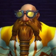 Аватар пользователя Thorald