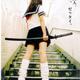 Аватар пользователя Eidzo