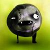 Аватар пользователя am0led
