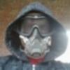 Аватар пользователя alekseylp