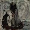 Аватар пользователя BlackFoxyFox