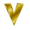 Аватар пользователя Vlad0594