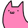Аватар пользователя SammyCat