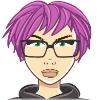 Аватар пользователя annSlay