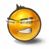 Аватар пользователя MrZhuliK