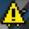 Аватар пользователя stoleyourburger
