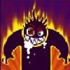 Аватар пользователя Yoshimoto