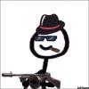 Аватар пользователя Bolotovv