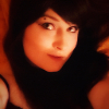 Аватар пользователя cherryfeel