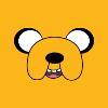 Аватар пользователя DJSMOOTH
