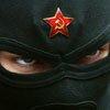Аватар пользователя KavkaObscura