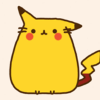 Аватар пользователя Keikei