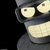 Аватар пользователя anazko