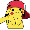 Аватар пользователя Nur1an