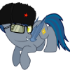 Аватар пользователя DiamondP