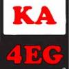 Аватар пользователя Ka4eG