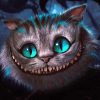 Аватар пользователя Zabiyaka94