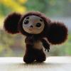 Аватар пользователя 4eburashko
