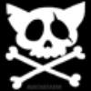 Аватар пользователя KnockerToTheDoor