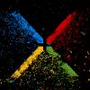 Аватар пользователя ILOxsv